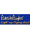 Flashflight